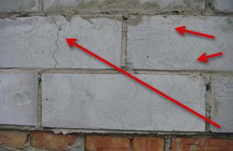 Мы уверены, что представленная информация поможет вам при выборе материала для строительства дома на любом из наших участков